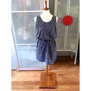 Patagonia Dresses - NWOT Patagonia Fleetwith Dress - Crux Classic Navy